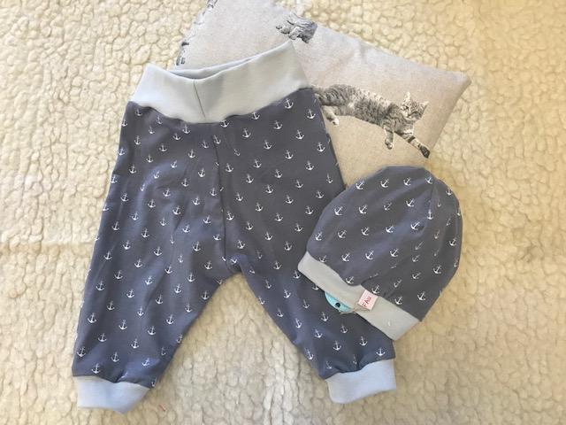 Blog#5 Babykleidung handgenäht nach deinen Wünschen