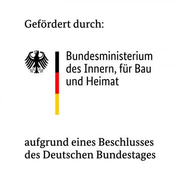 Anlage 8 - Foerderlogo_BMI_deutsch_farbig_png__Print_