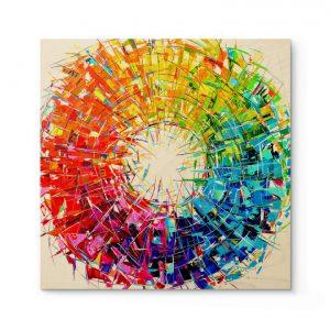 holzbild-01-fedrau-farbkreis-einzel-web