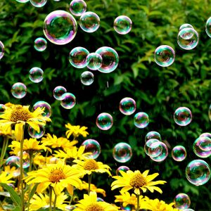 soap-bubbles-3540284_1920